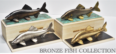 bronzefish-newtitle.png